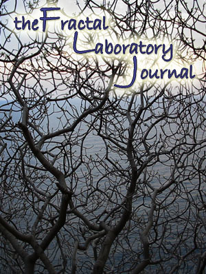 the fractal laboratory journal